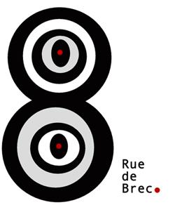 Rue de Brec 2 thumb